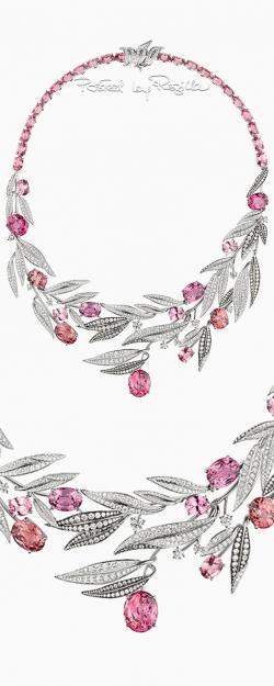 Veil clipart jewellery