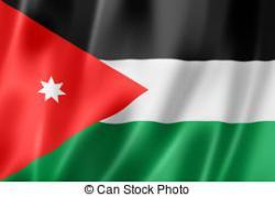 Jordania clipart jordan 5