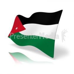 Jordania clipart jordan retro