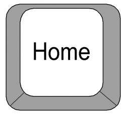 Key clipart computer keyboard