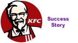 Kfc clipart kernel