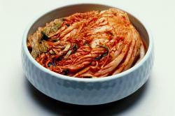 Kimchi clipart