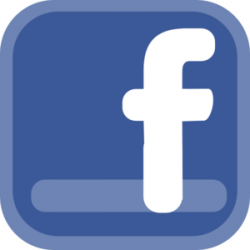 Profile clipart facebook