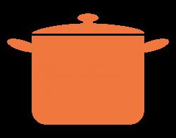 Kettle clipart kitchen utensil