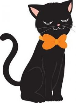 KITTENS clipart animated animal