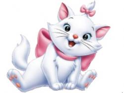 KITTENS clipart disney movie