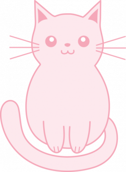 KITTENS clipart kawaii