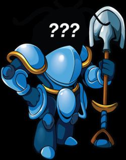 Knight clipart baron