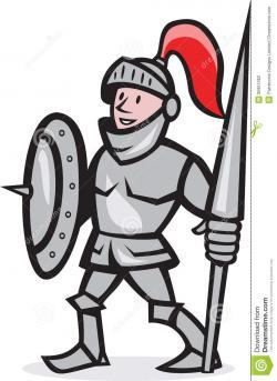 Knight clipart knight armor