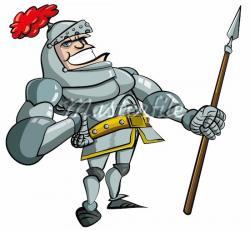 Knight clipart medieval knight