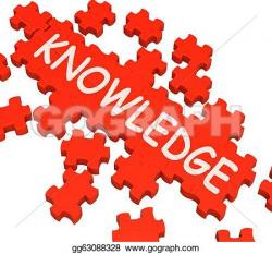 Knowledge clipart intelligence