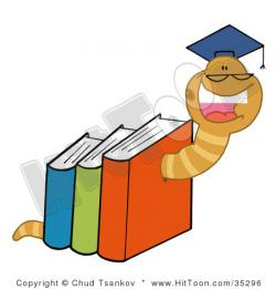 Knowledge clipart knowledgeable