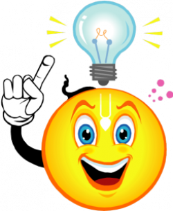 Mind clipart general knowledge