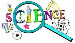 Knowledge clipart science quiz