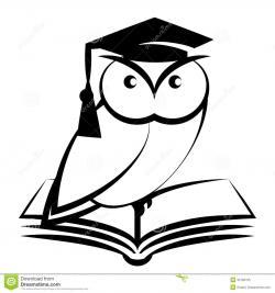 Wisdom clipart symbol
