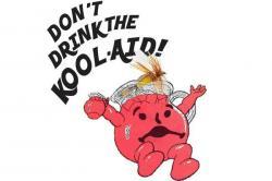 Kool-Aid clipart don t