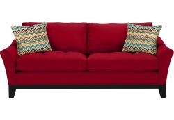 K.o.p.e.l. clipart couch