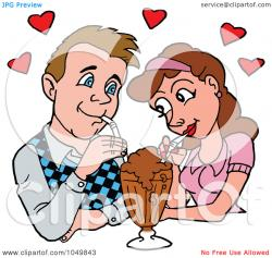 Kopel clipart dating