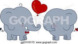 K.o.p.e.l. clipart elephant