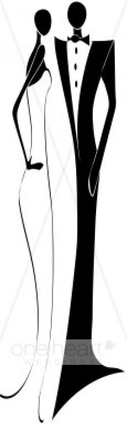 Kopel clipart formal