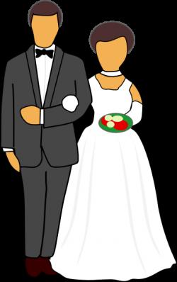 Kopel clipart get married