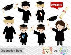 K.o.p.e.l. clipart graduate