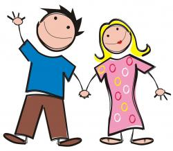 K.o.p.e.l. clipart happy relationship