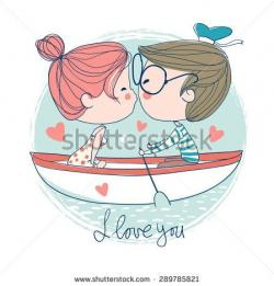 Kopel clipart old couple