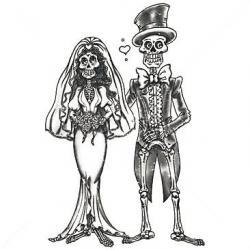 K.o.p.e.l. clipart skeleton