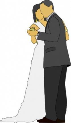 K.o.p.e.l. clipart spouse