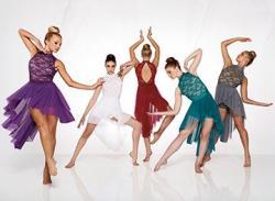 K.o.p.e.l. clipart square dancing