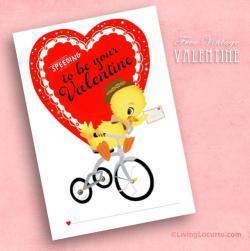 K.o.p.e.l. clipart valentine couple