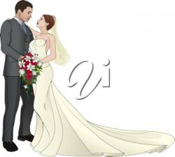K.o.p.e.l. clipart wedding day