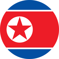 Korean clipart north korea