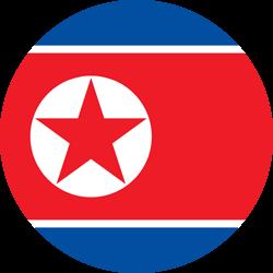 Korean clipart north korea