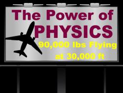 Laboratory clipart physicist