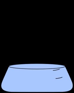 Liquid clipart chemistry beaker