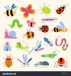 Wasp clipart air animal