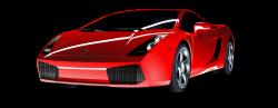 Lamborghini clipart ferrari