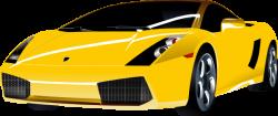 Lamborghini clipart lambo
