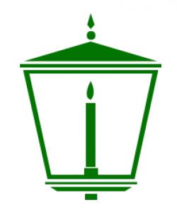 Lantern clipart candle lantern