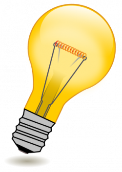Drawn torch electric