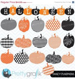 Lantern clipart fancy
