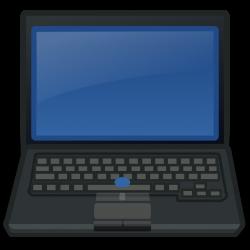 Macbook clipart laptop kid