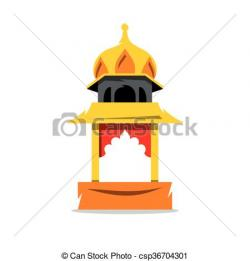 Arch clipart cartoon