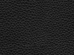 Leather Textures clipart
