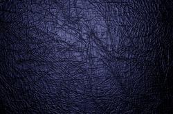 Dark Textures clipart blue texture background