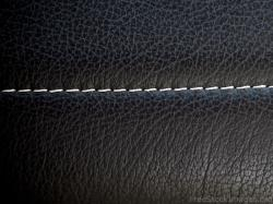 Leather Textures clipart car leather