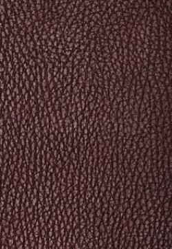 Leather Textures clipart elephant print
