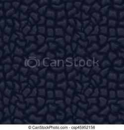 Leather Textures clipart illustrator